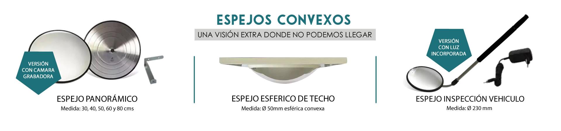 Baner_productos_espejos_convexos
