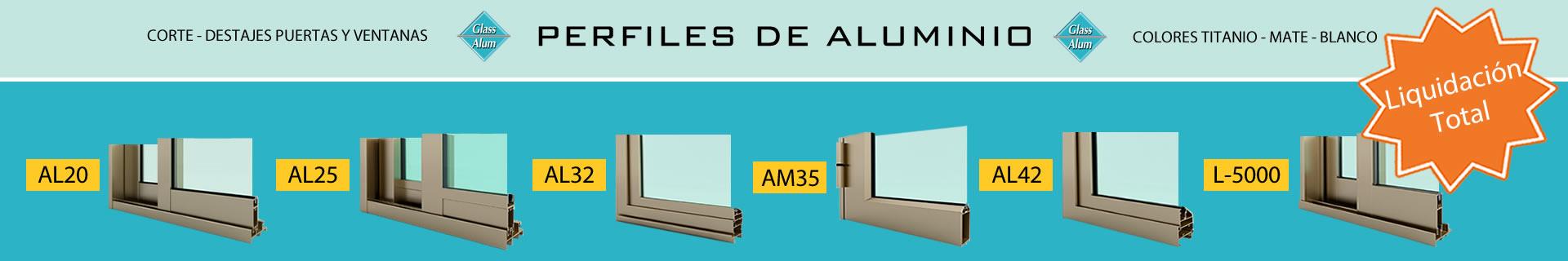 Baner_servicios_perfiles_aluminio2